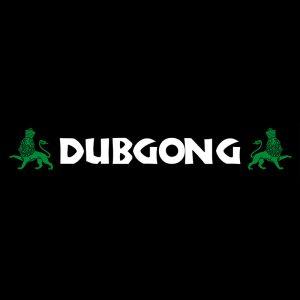 DUB GONG
