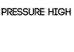 Pressure High Soundsystem