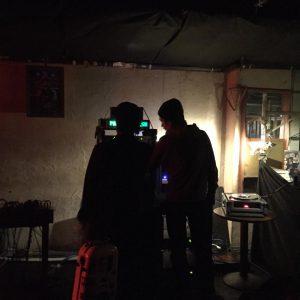 レゲエ夜2017